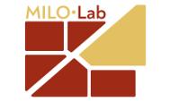 MILO·Lab
